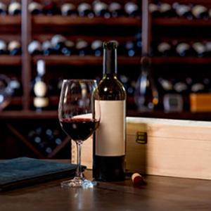ワインの追加購入