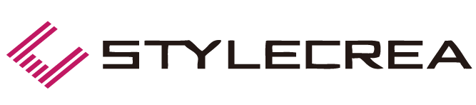 stylecrea