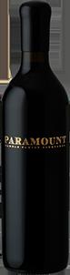 2015 Paramount Bordeaux Blend
