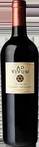 2016 Cabernet Sauvignon Sleeping Lady Vineyard