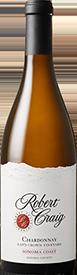 2016 Gap' s Crown Chardonnay