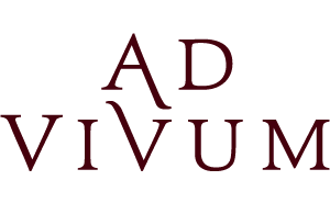 Ad Vivum
