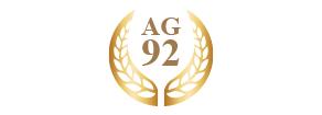 アントニオ・ガローニ92受賞