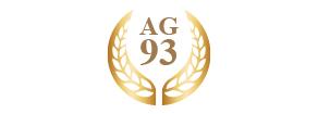 アントニオ・ガローニ93受賞