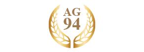 アントニオ・ガローニ94受賞