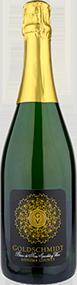 Blanc de Noir Sparkling Wine Sonoma County N.V.