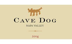 Cave Dog Wines