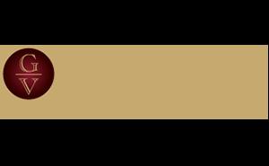 Goldschmidt Vineyards