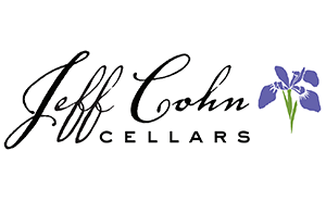 Jeff Cohn Cellars