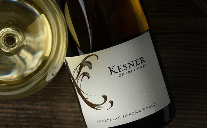 ケズナー・ワインズ