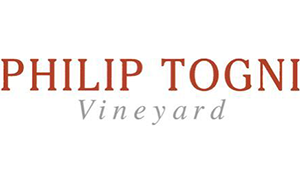 Philip Togni Vineyard