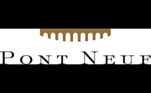 Pont Neuf Wines
