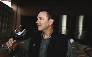 Robert Craig Wineryのオーナー