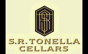 S.R. Tonella Cellars