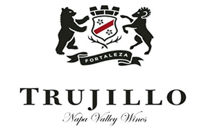 Trujillo Winesのロゴ
