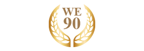 ワイン・エンスージアスト誌90受賞