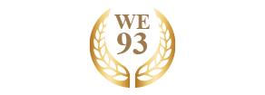 ワイン・エンスージアスト誌93受賞