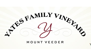 Yates Family Vinyard